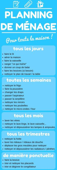 Party Planning - Good to know serving portions for any party or - faire un plan de maison gratuit