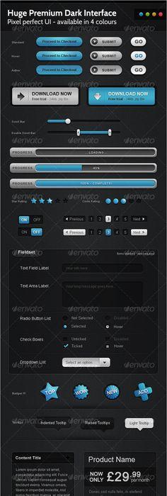 Facebook UI Kit for Visio OmniGraffle Fireworks Illustrator icon - fresh blueprint apple configurator