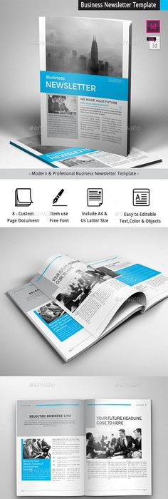 Old School  Newspaper  School Newspaper Print Templates And