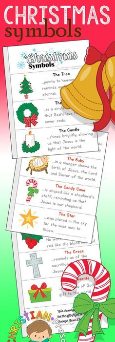 Ten Christmas Books That Keep Christ At The Center Christian