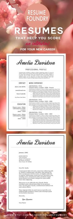 Here is a cover letter sample to give you some ideas and inspiration - best of letter format cc and enc