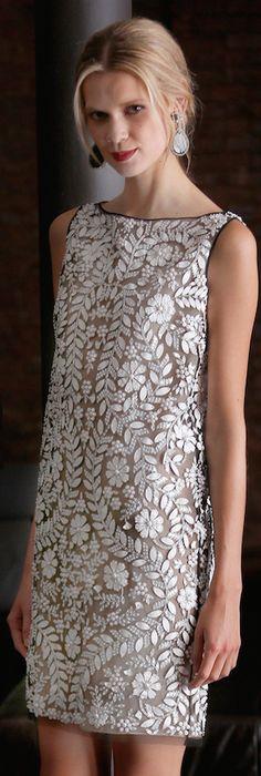 Shop for tadashi shoji | Tadashi shoji, Tadashi and Lace dress