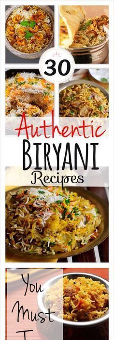 Pakistani cuisine series chicken recipes pdf cookbooks pakistani cuisine series chicken recipes pdf cookbooks pinterest cuisine and recipes forumfinder Gallery