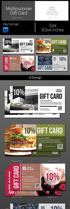 Gift Voucher Format Gift Voucher Template  Template Stationery Printing And Print .