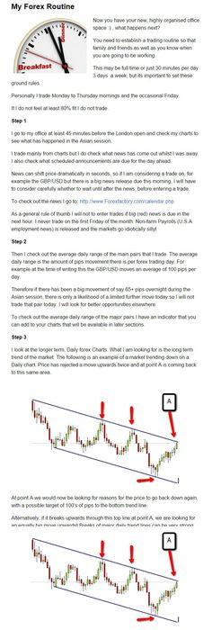 Your family like forex бинарные опционы для начинающих pdf