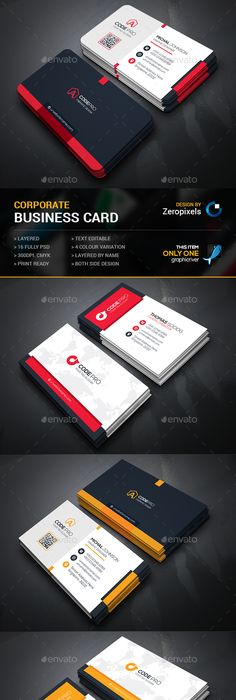 Regal concierge business card template card templates business business card bundle photoshop psd pack business card available here https wajeb Images