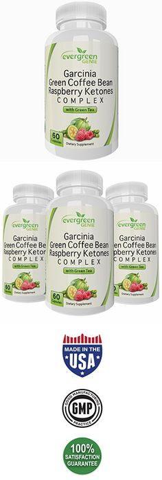 Garcinia wow and garcinia cleanse side effects
