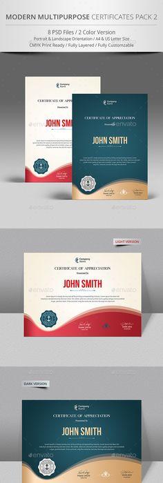 Certificate certificate certificate design and template certificate yelopaper Gallery