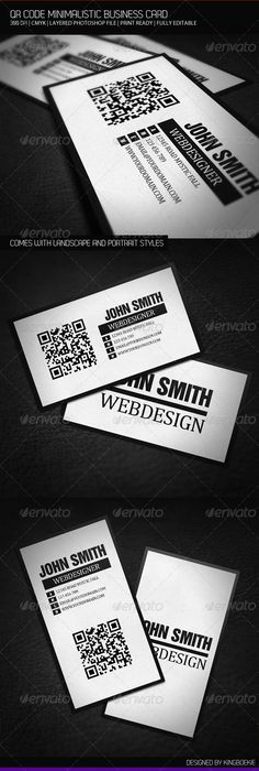 Modern business card httpcodegrapeitemmodern business modern business card httpcodegrapeitemmodern business card6779 graphic design pinterest business cards and business reheart Images