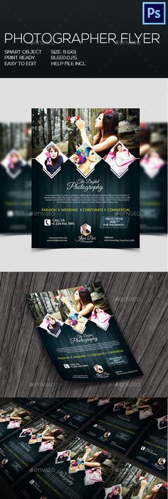 Isometric Video Game Event Flyer  Event Flyers Flyer Template