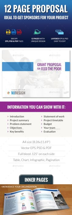 Business Proposal  Business Proposal Proposal Templates And