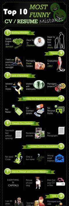 Sample Resume for Fresh Graduates IT Professional img Pinterest - fresh undertaking letter format for company