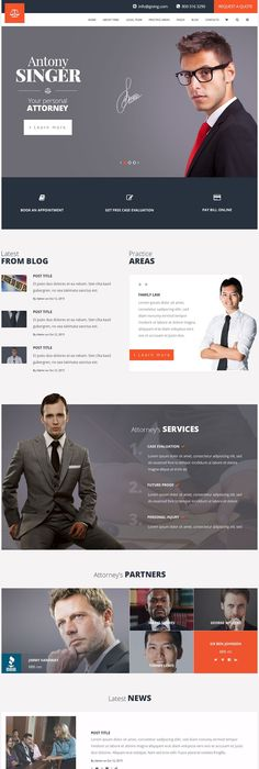 Sales Person For Web Design Firm