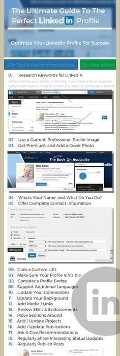 Management  Online Guide to Finding \ Working With Headhunters and - best of blueprint software systems linkedin