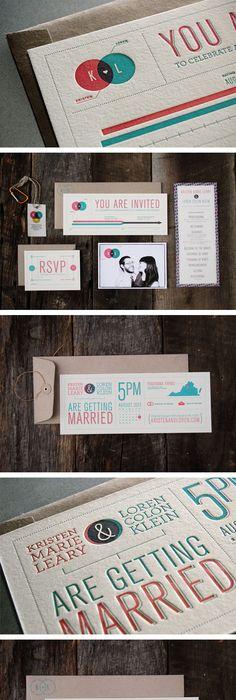 Wedding Invitation WhatsApp Style Whatsapp Shares Creative - fresh wedding invitation card on whatsapp