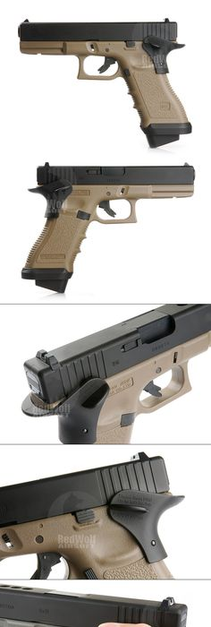 glock diagram gunsmithing pinterest diagram guns. Black Bedroom Furniture Sets. Home Design Ideas