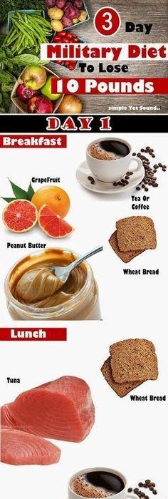 recipe: 3 day peanut butter diet [15]