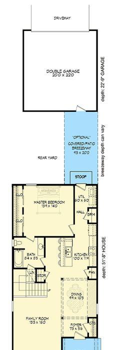 dantyree | modern house plans, unique house plans, castle house