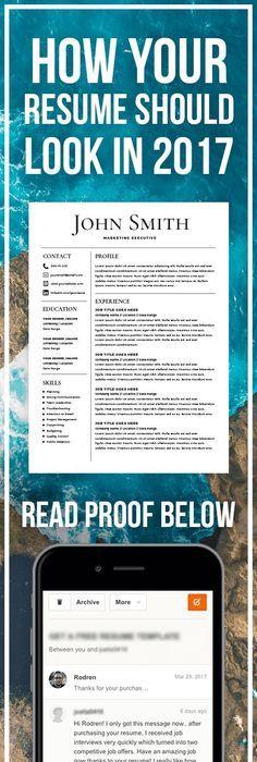 Resume Cheat Sheet - Imgur | NEW dope LIFE | Pinterest | Life hacks ...