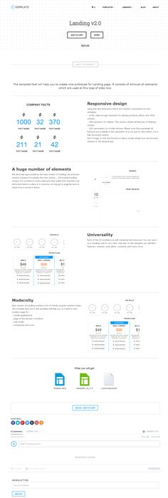 Axure Widgets Library UXIxDUI Design Pinterest Template And - Axure templates