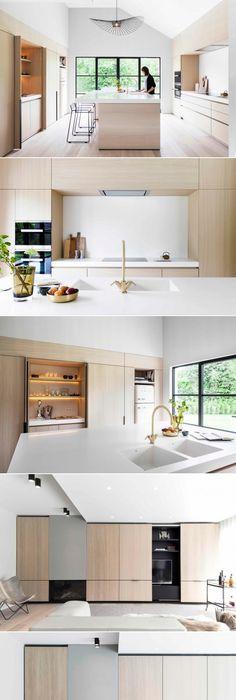 Mejores 83 imágenes de Apartment en Pinterest | Arquitectura ...