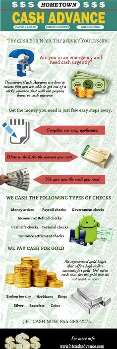 Visa cash advance in mexico photo 1