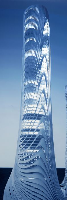 Architecture Day - The Most Famous Modern Buildings | www.bocadolobo ...