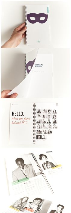 Forever  Annual Report  Ar    Annual Reports