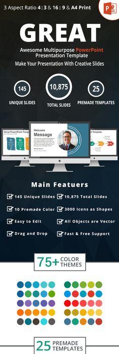 2 in 1 Business PowerPoint Presentation Bundle Business powerpoint