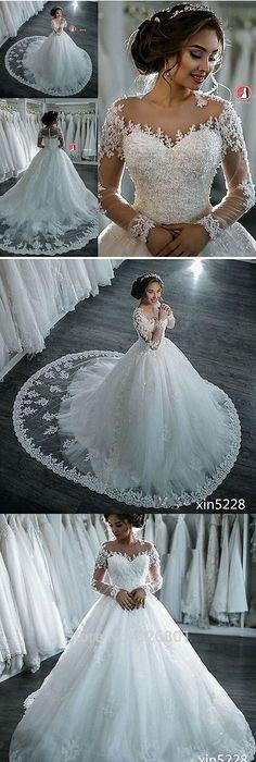 MILLYBRIDAL: Fai di te una Principessa!Abiti da sposa, eventi etc ...