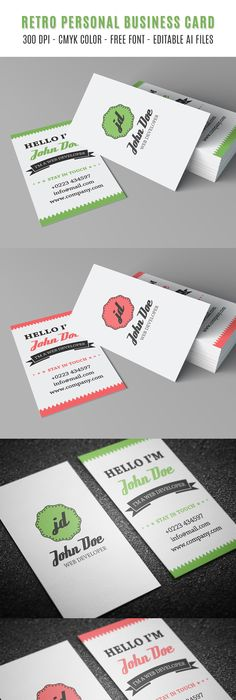 Free business card template alexa 6 colors free business cards free business card template alexa 6 colors free business cards card templates and business cards flashek Gallery