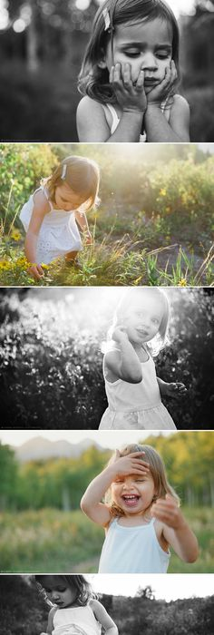 Photograph pure love by lisa holloway on 500px adorable pinterest lisa holloway baby photos and mother daughter photos