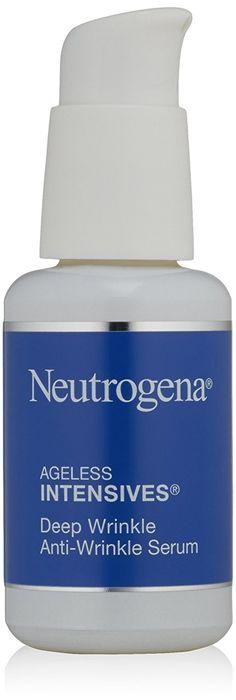 Urth Face Balm SPF 15 118ml/4oz Neutrogena Men Skin Clearing Acne Wash 5.10 oz (Pack of 3)