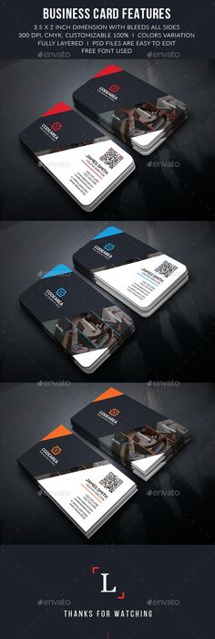 Medical scientist business card business cards medical and medical scientist business card business cards medical and photoshop wajeb Images