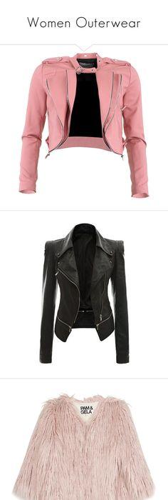 leather dress \