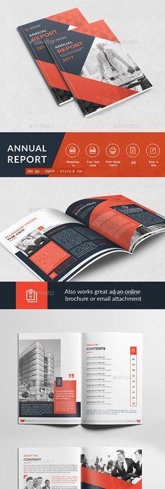 Contoh Dan Template Desain Kover Buku Download Psd   Ayuprint