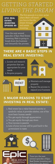 How to Become a Real Estate Investor With Just $5,000 Investors