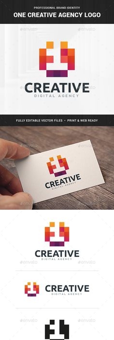 Letter F logo icon design template elements Logo Pinterest - new circular letter format pdf
