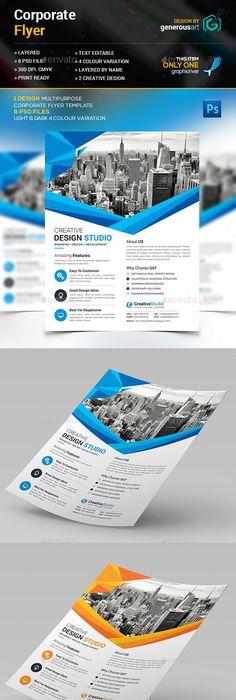 Business flyer template business flyer templates business flyers business flyer template business flyer templates business flyers and flyer template flashek Images