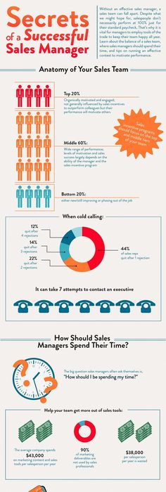 The Art of the Sales Letter Infographic Infographic