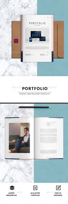 company profile 16 pages company profile brochures and brochure template