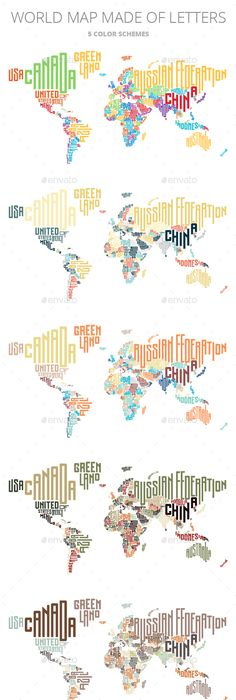 map of asian countries with flags - where to travel in asia - copy world map africa continent