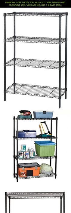 60 in. W x 24 in. D Individual NSF Wire Shelf, Chrome (Grey) | Products