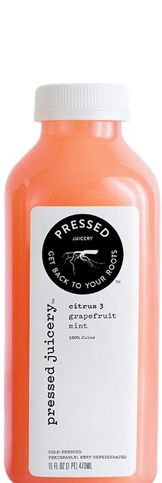 MOST POPULAR 6 WE CAN JUICE ON OUR OWN WITH OUR JUICERS Cold-Pressed - best of blueprint juice coffee cashew