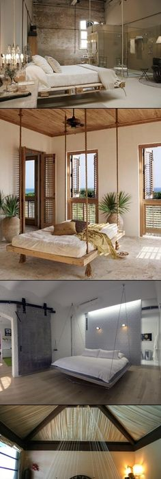 himmelbett selber bauen 62 ideen und bauanleitungen himmelbett selber bauen. Black Bedroom Furniture Sets. Home Design Ideas