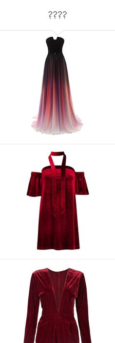 Alex Perry Dalton Sequin Detail Midi Dress ($2,210) ❤ liked on ...
