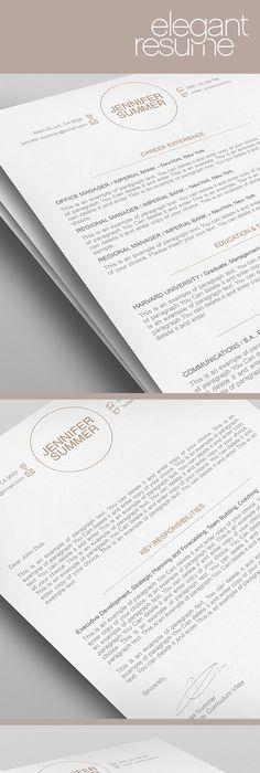Sample Letter Of IntroductionBasic Cover Letter  Cover Letter