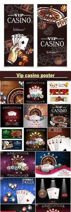 Casino Night Casino Night Flyer Template And Template