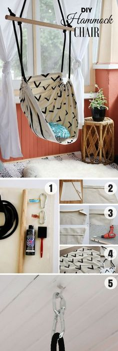 16 Beautiful Diy Bedroom Decor Ideas That Will Inspire You