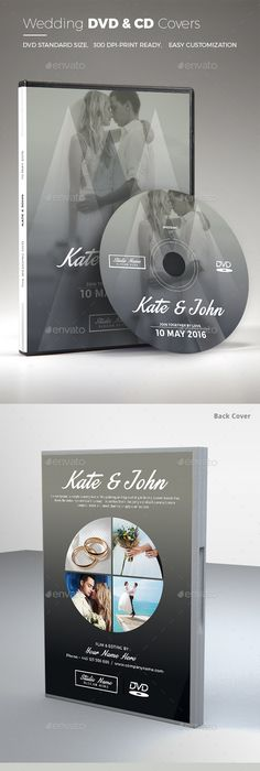 Ancient bass cddvd template bass template and print templates wedding dvd cover invitation templatesprint templatescd stopboris Images